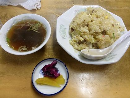 松野屋02