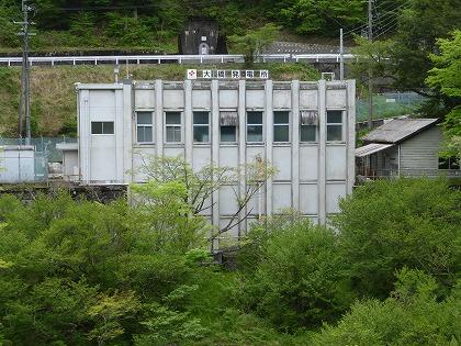 大橋ダム03