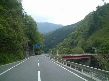 大橋ダム05