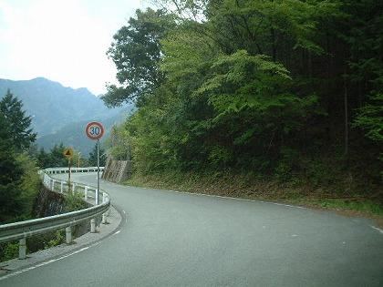 大橋ダム08