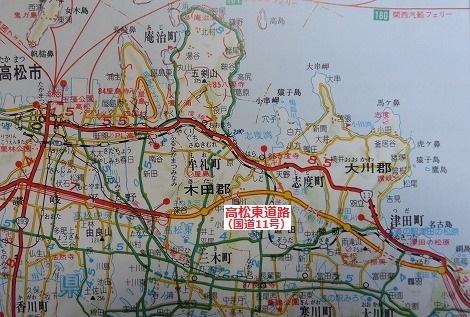 高松東道路01