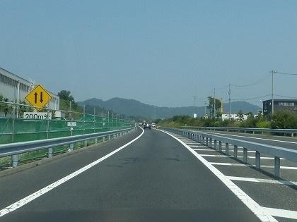 高松東道路03