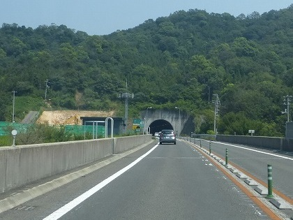 高松東道路06