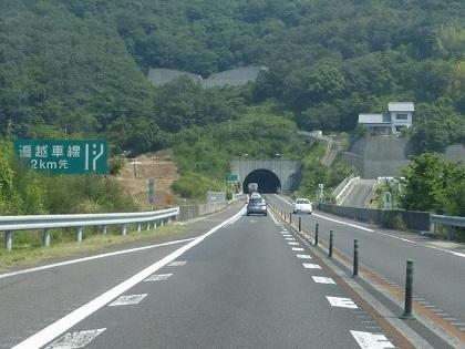 高松東道路09