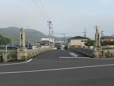 津田川橋01