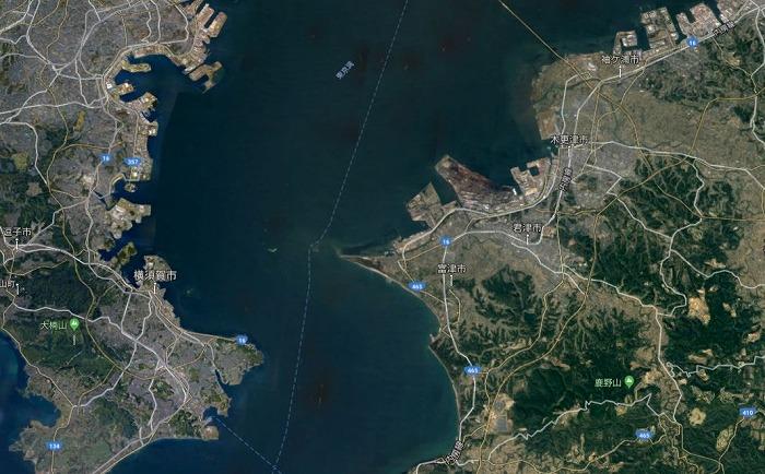 map45.jpg