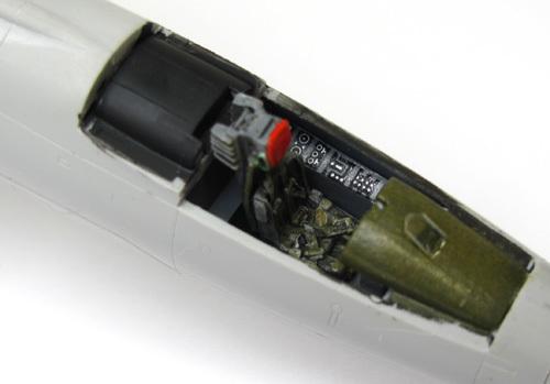 IT1359 (9)