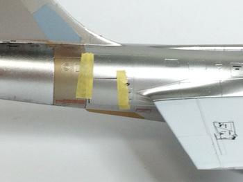 IT1359 (50)