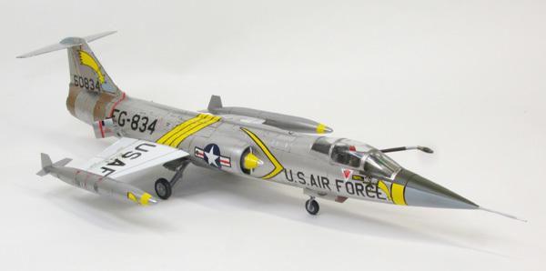 IT F-104C (1)