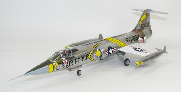 IT F-104C (3)