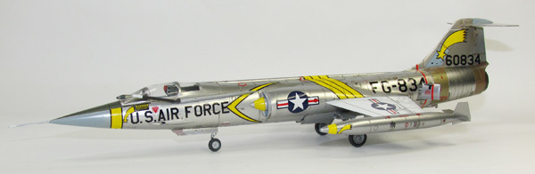 IT F-104C (4)