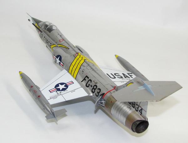 IT F-104C (5)