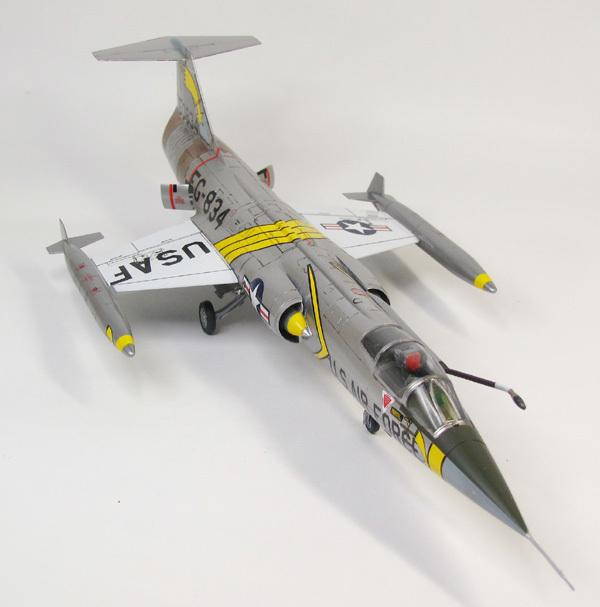 IT F-104C (8)