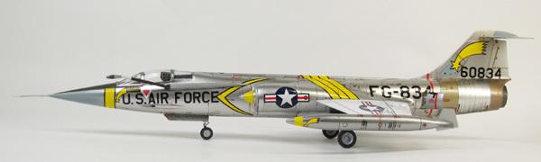 IT F-104C (12)