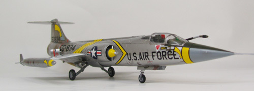 IT F-104C (22)