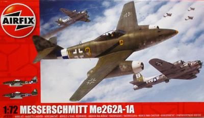 Box Me262 Box (3)