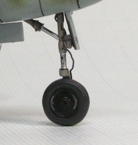 Me262A1a (61)