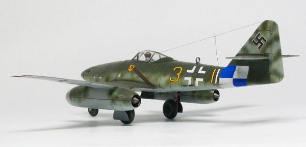 Me262A1a (54)