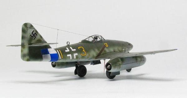 Me262A1a (55)