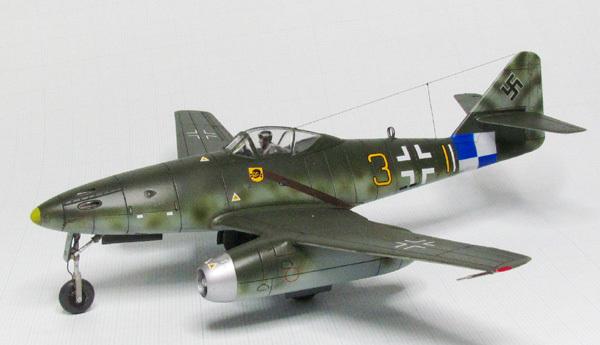 Me262A1a (57)