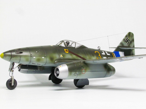 Me262A1a (58)