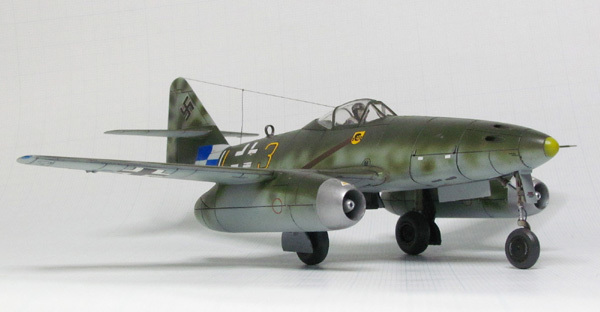 Me262A1a (60)