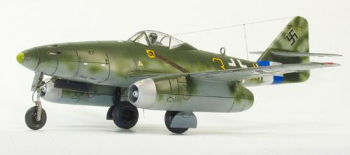 Me262A1a (7)