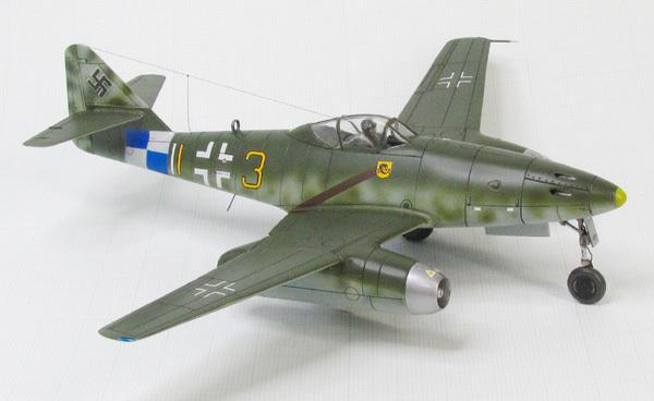 Me262A1a (27)