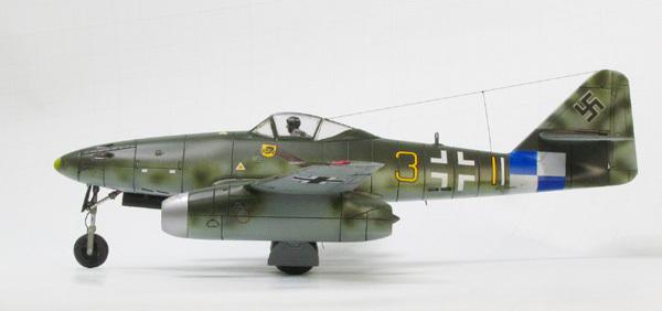 Me262A1a (31)