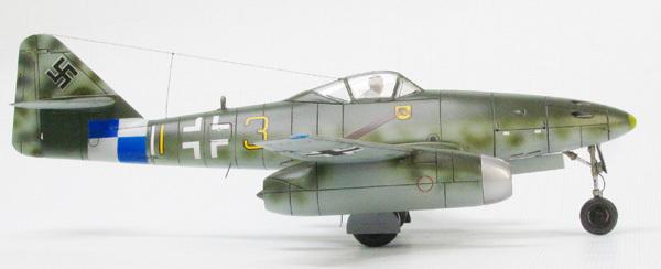 Me262A1a (32)