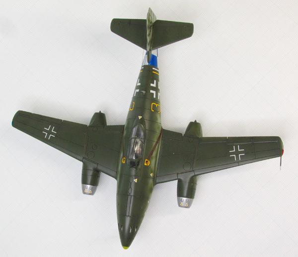Me262A1a (44)