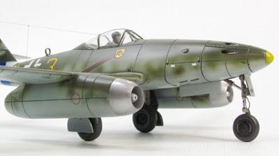 Me262A1a (11)