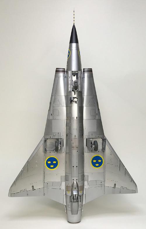 Draken (54b)