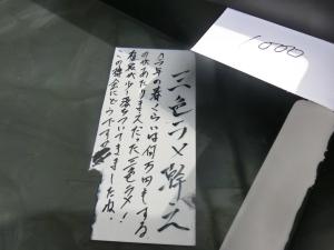 dc100133.jpg