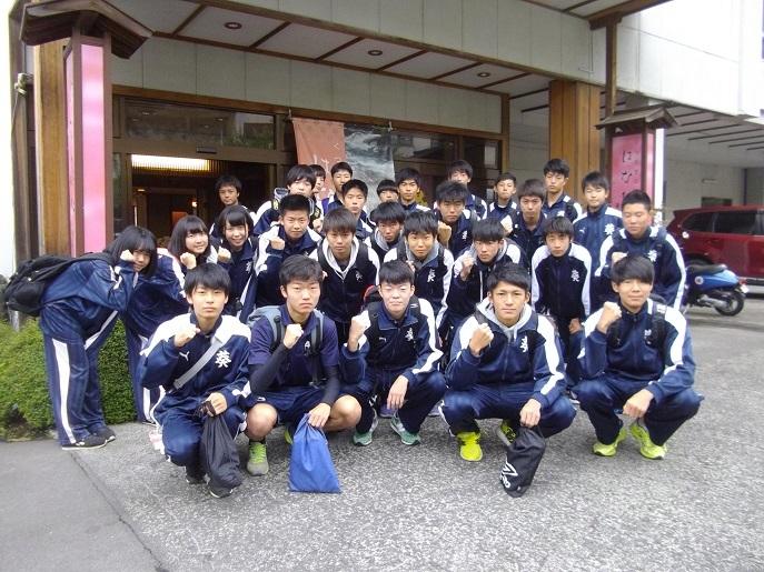葵高校サッカー部