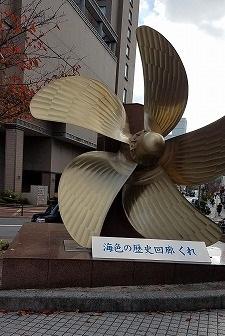 20171111_091058.jpg