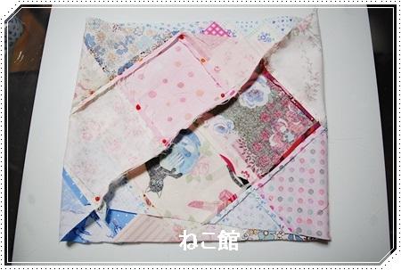 blog5_2017112015373682a.jpg