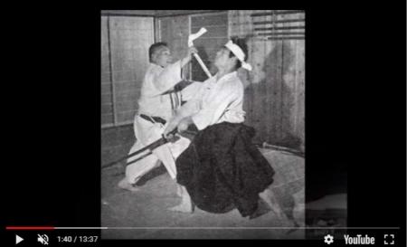 【動画】たった一人で米国連合軍を圧倒した最強の日本人!敗戦国で弱体化した日本を救った武道家 [嫌韓ちゃんねる ~日本の未来のために~ 記事No17565