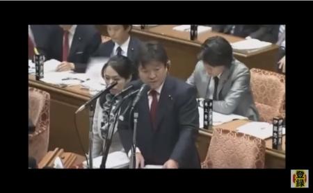 韓国人の生活保護の実態を暴露!日本人が激怒する驚愕の実態とは [嫌韓ちゃんねる ~日本の未来のために~ 記事No18560