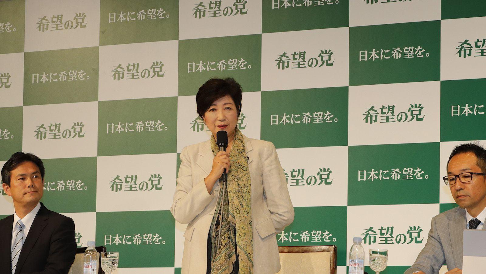 toyokeizai_20171007_192206_0.jpg