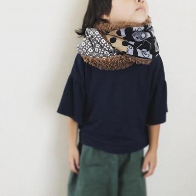 tokowaハロ4 (2)