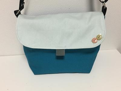 messengerbag (2)