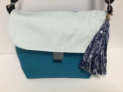 messengerbag (3)