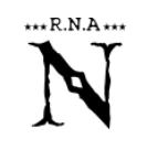 RNA!.png