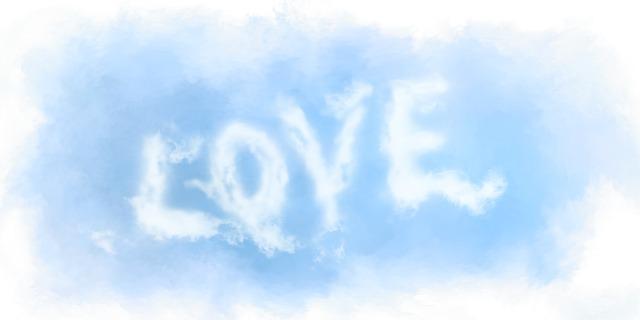何度でも・・・恋をする。