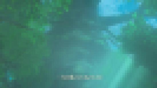 ゼルダの伝説BoW_216_02
