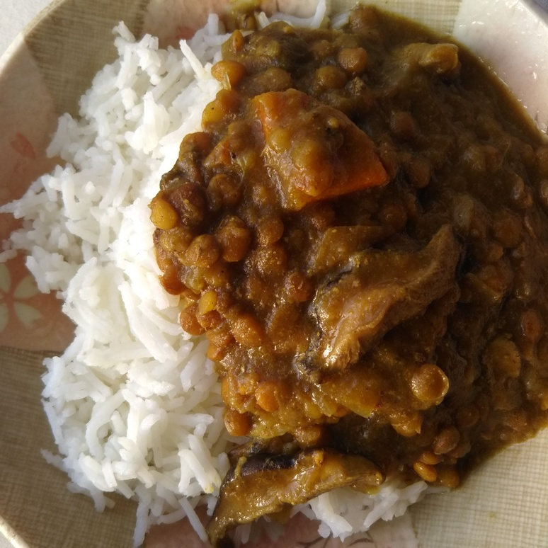 Curry 20171008