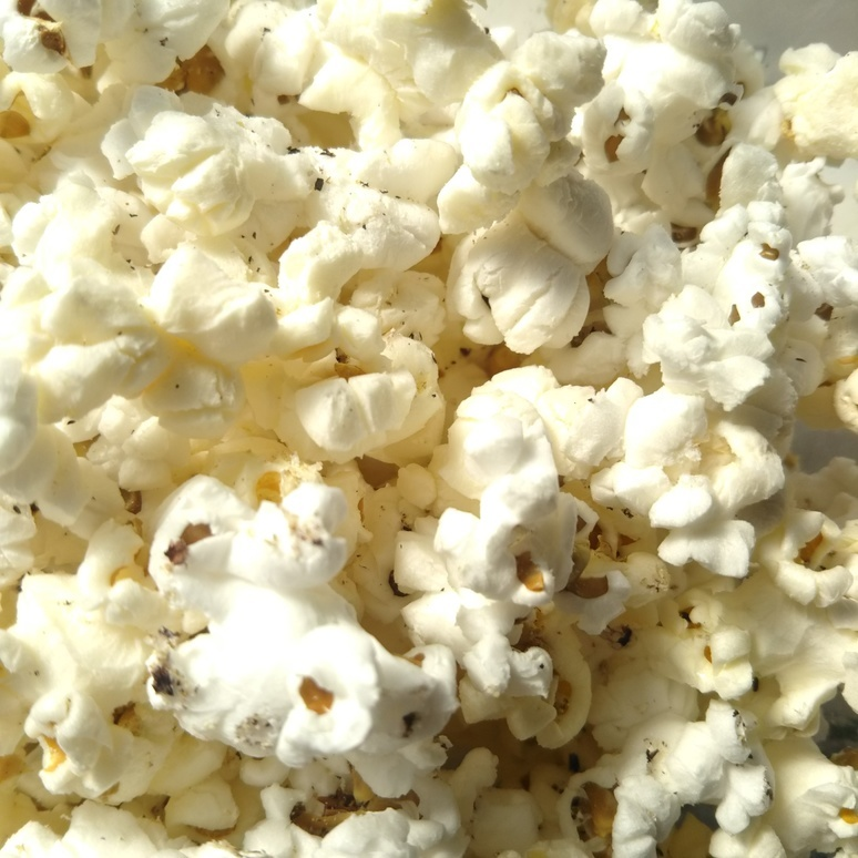 Popcorn 20171119-2