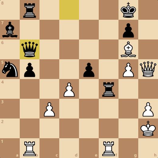 Qh7+ Kg8 Rxf4+ exf4 Re1と進める予定