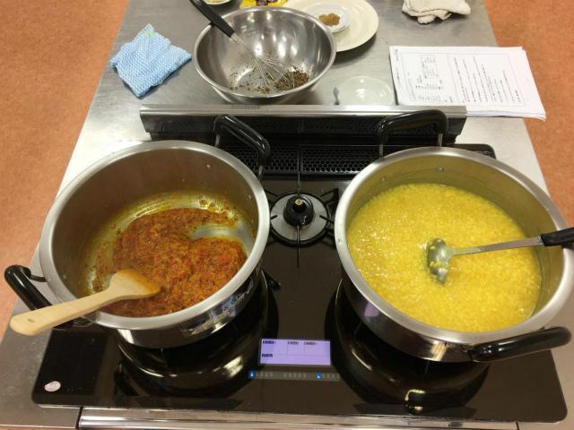 AYV講座_20171007_cooking1.